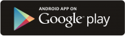 HP MobiLib App